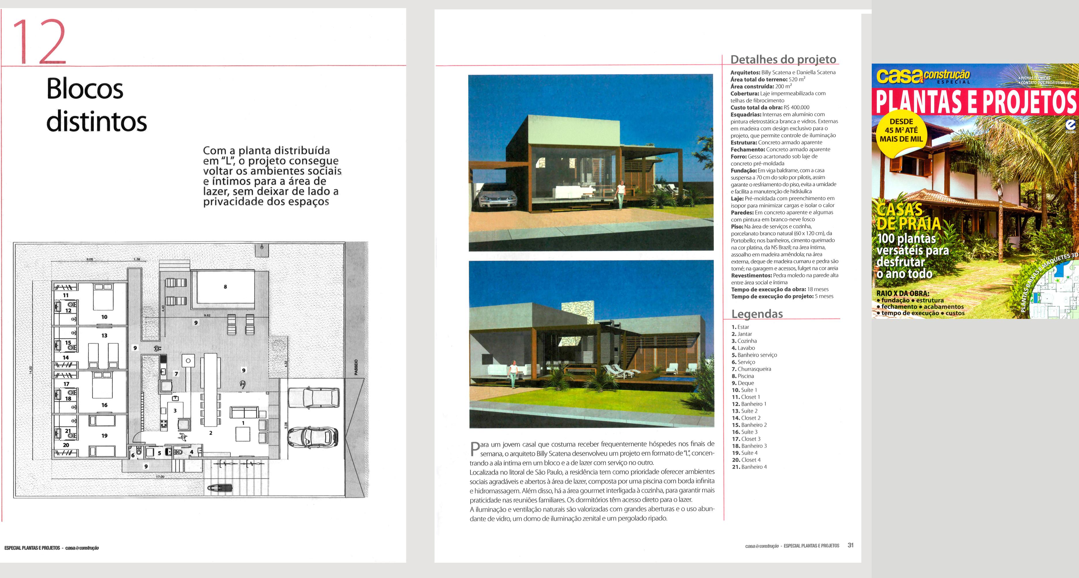 IMAGEM-Casa-e-Construção-Nº11