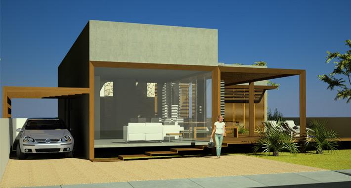 residencia itamambuca