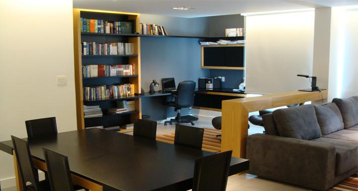02D_interiores_01a_Apartamento Tabapuã