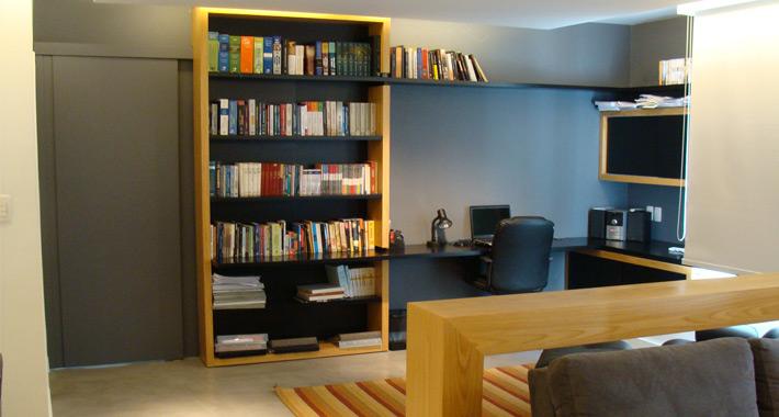 02D_interiores_01b_Apartamento Tabapuã