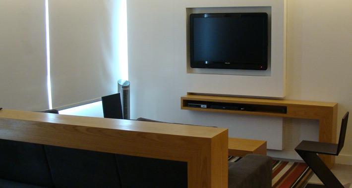02D_interiores_01c_Apartamento Tabapuã