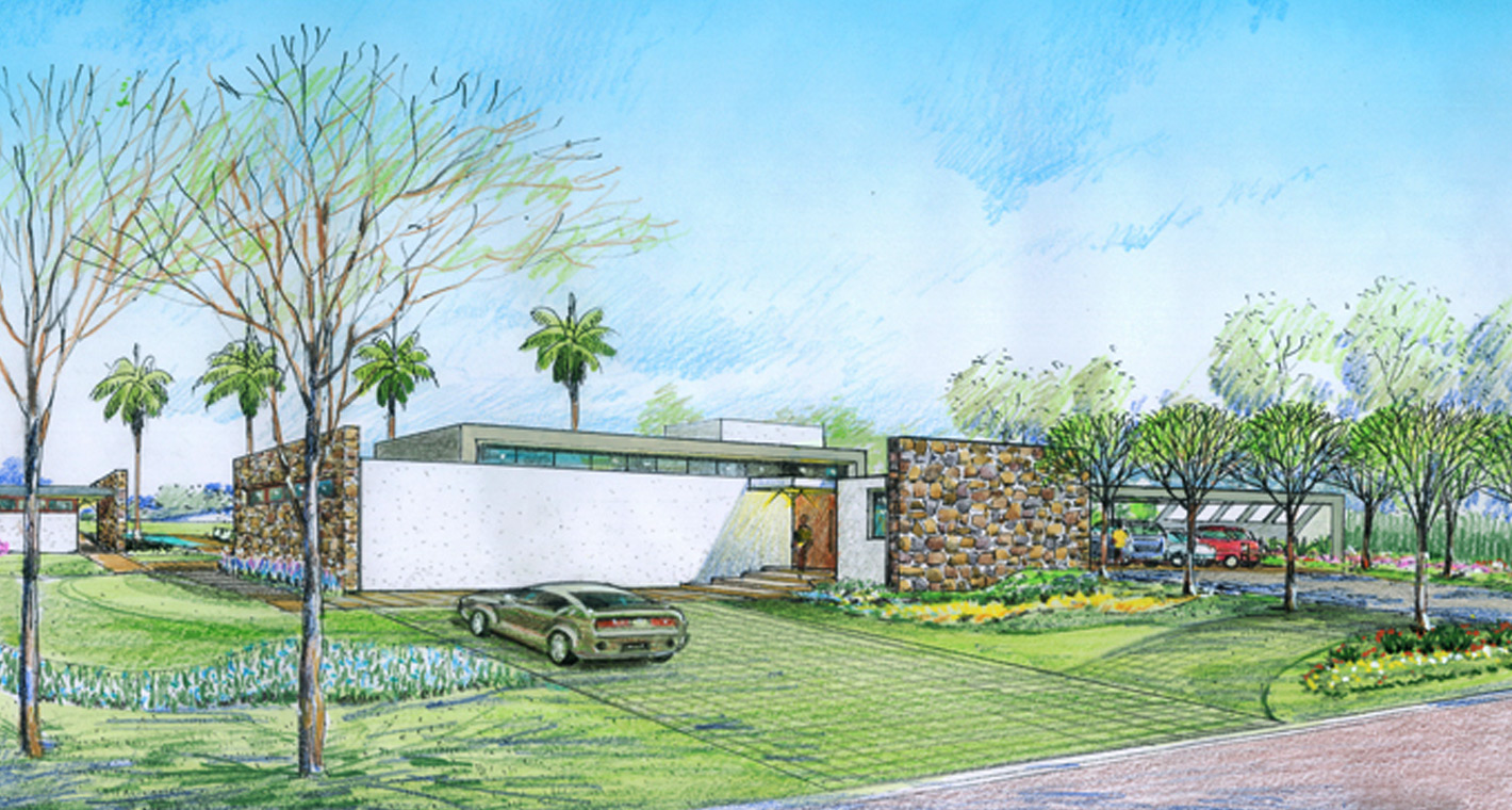 01C_residenciais_residencia_motta_02
