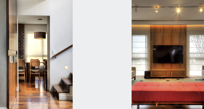 05C1_interiores_triplex_alto_de_pinheiros_02