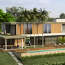 01A_residenciais_residencia_moreira_miniatura