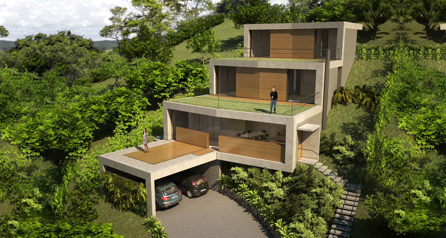 01G_residenciais_residencia_JRMC_03