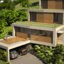 01G_residenciais_residencia_JRMC_miniatura