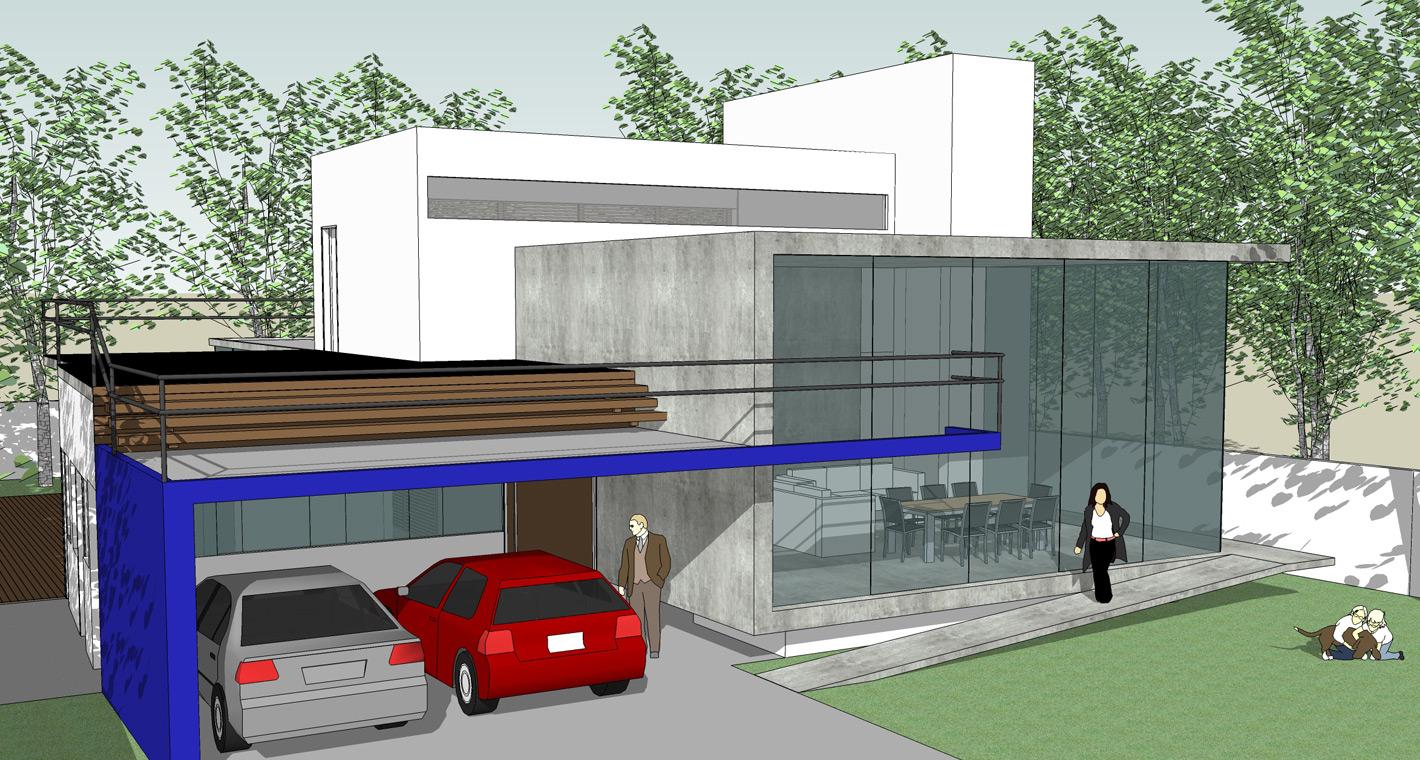 02A_residenciais_residencia_aldeia-da-serra-01