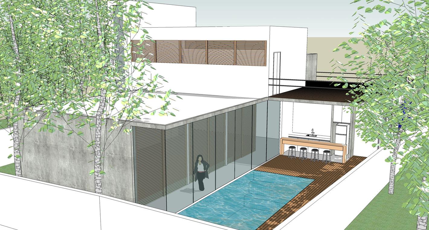 02A_residenciais_residencia_aldeia-da-serra-02