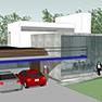 02A_residenciais_residencia_aldeia-da-serra-miniatura3