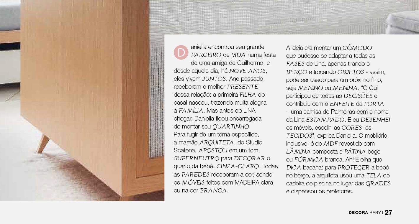 02A_midia2_revista-decora-baby-design-simples-02