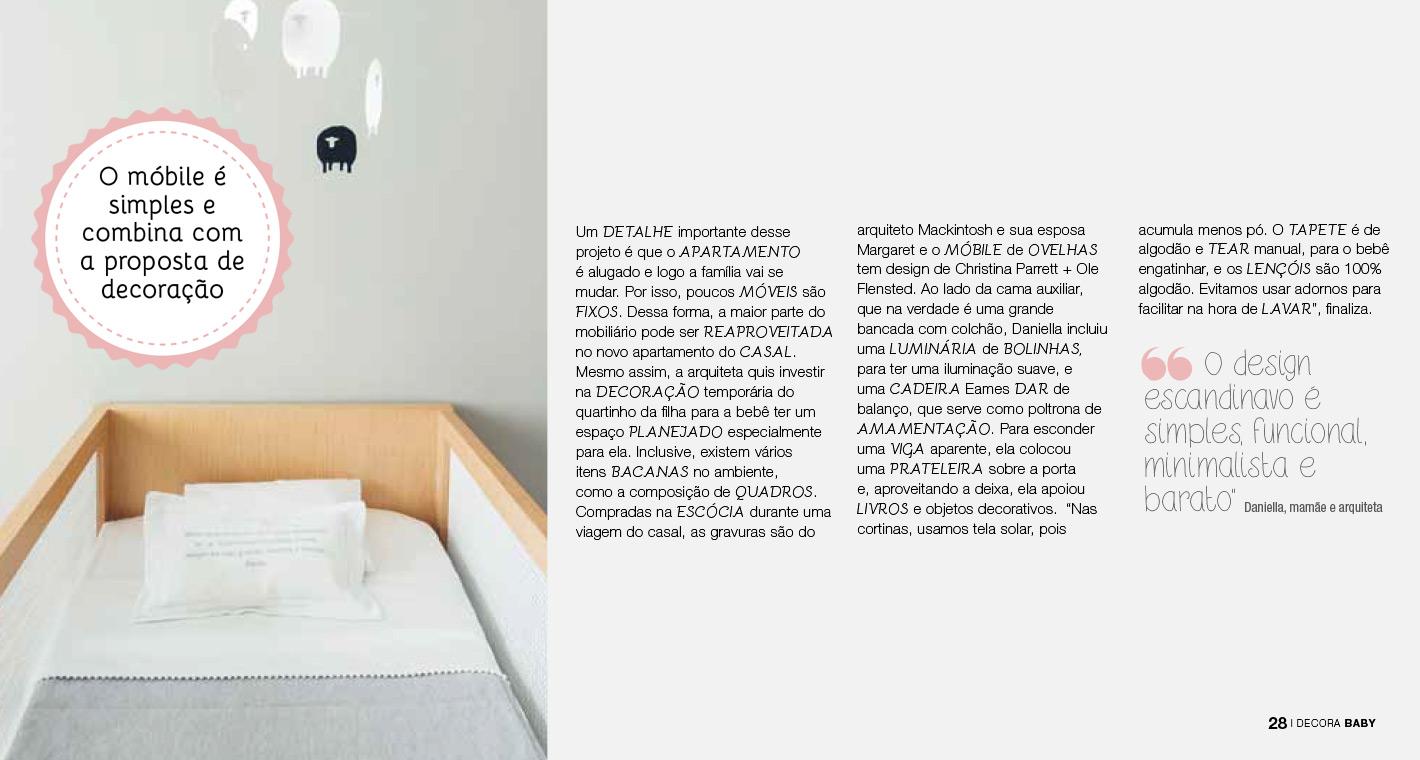 02A_midia2_revista-decora-baby-design-simples-04