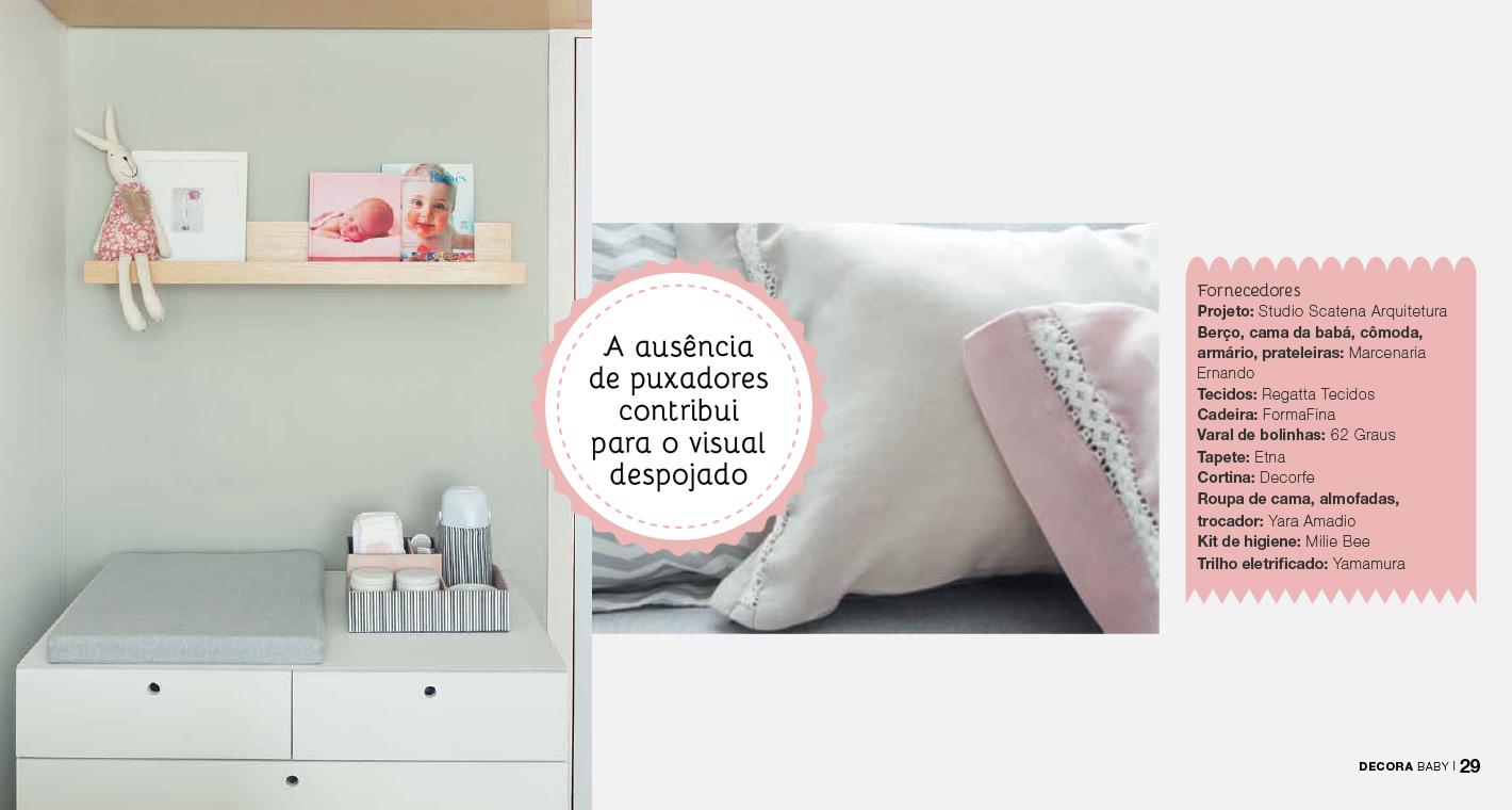 02A_midia2_revista-decora-baby-design-simples-05