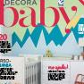 02A_midia2_revista-decora-baby-design-simples-thumb