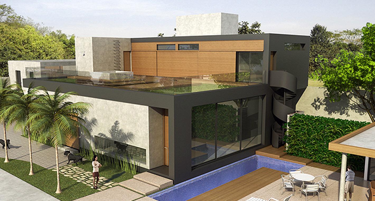 01D_residenciais_residencia_torres_01