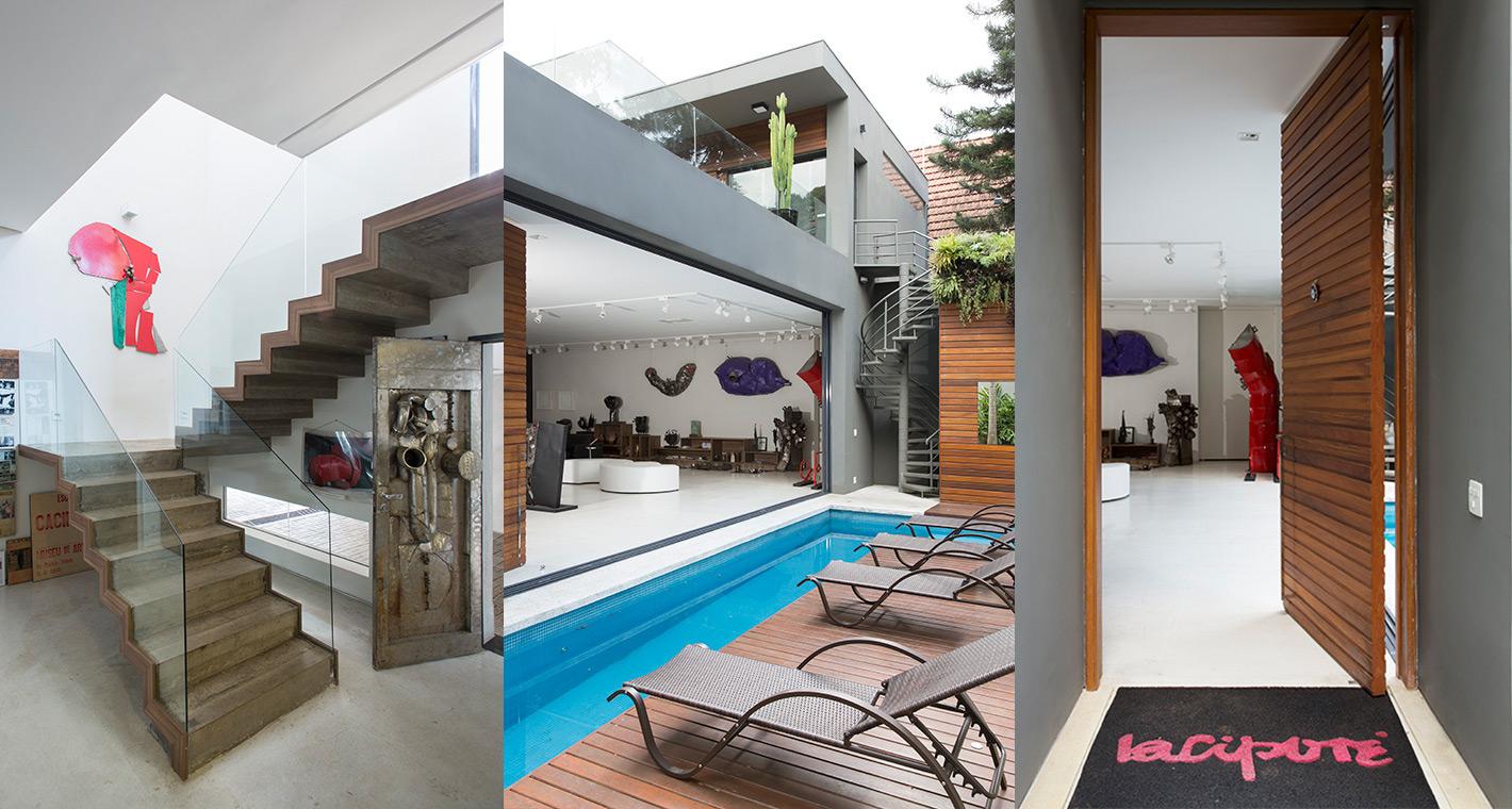 01D_residenciais_residencia_torres_03