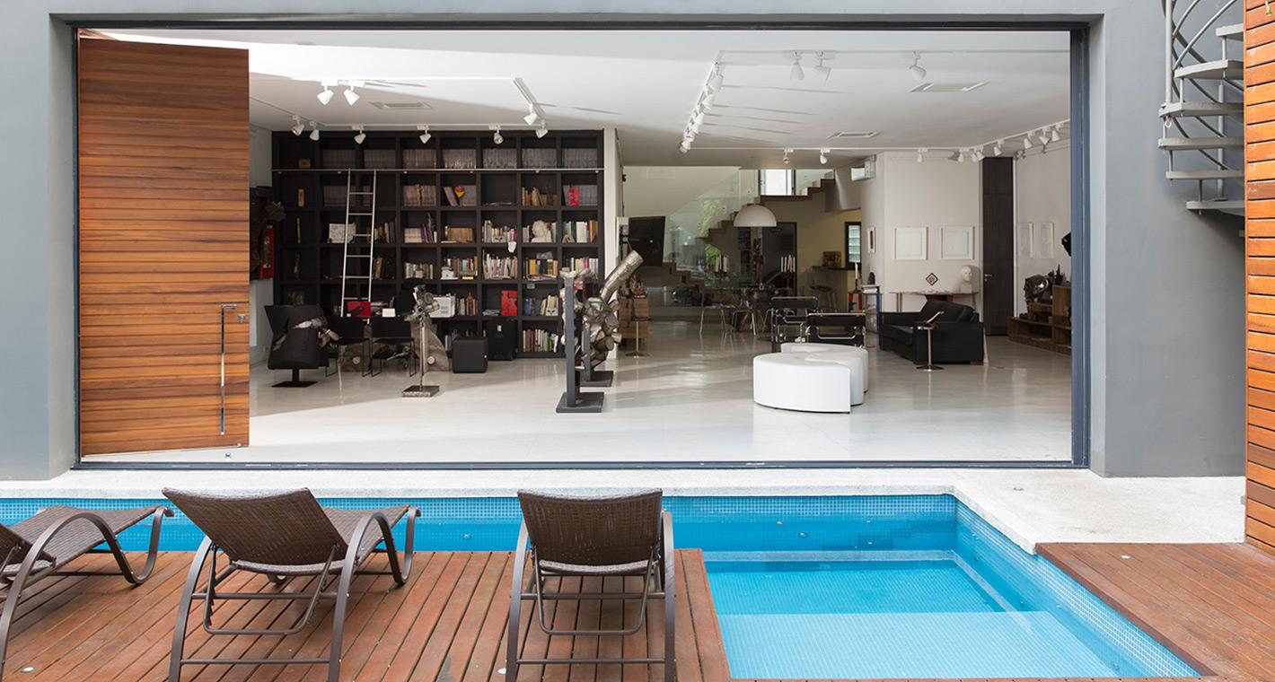 01D_residenciais_residencia_torres_05