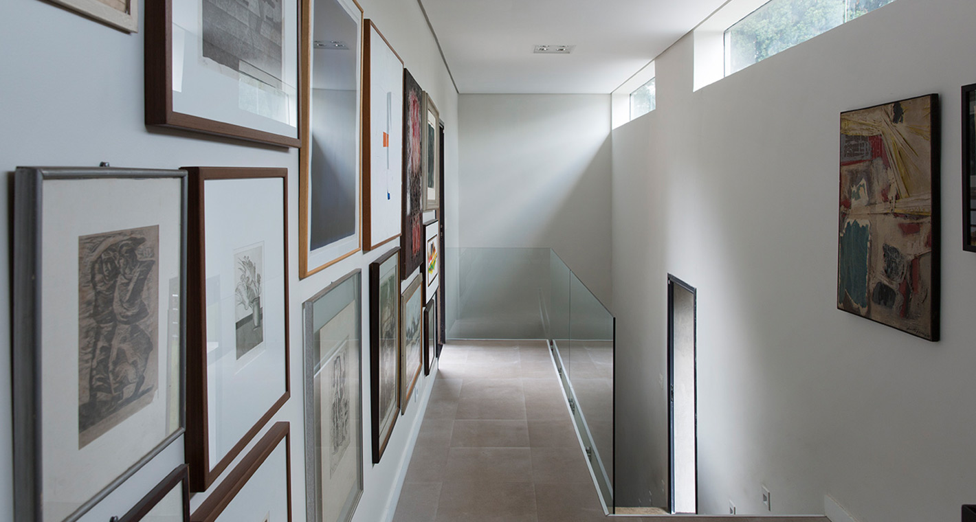 01D_residenciais_residencia_torres_07