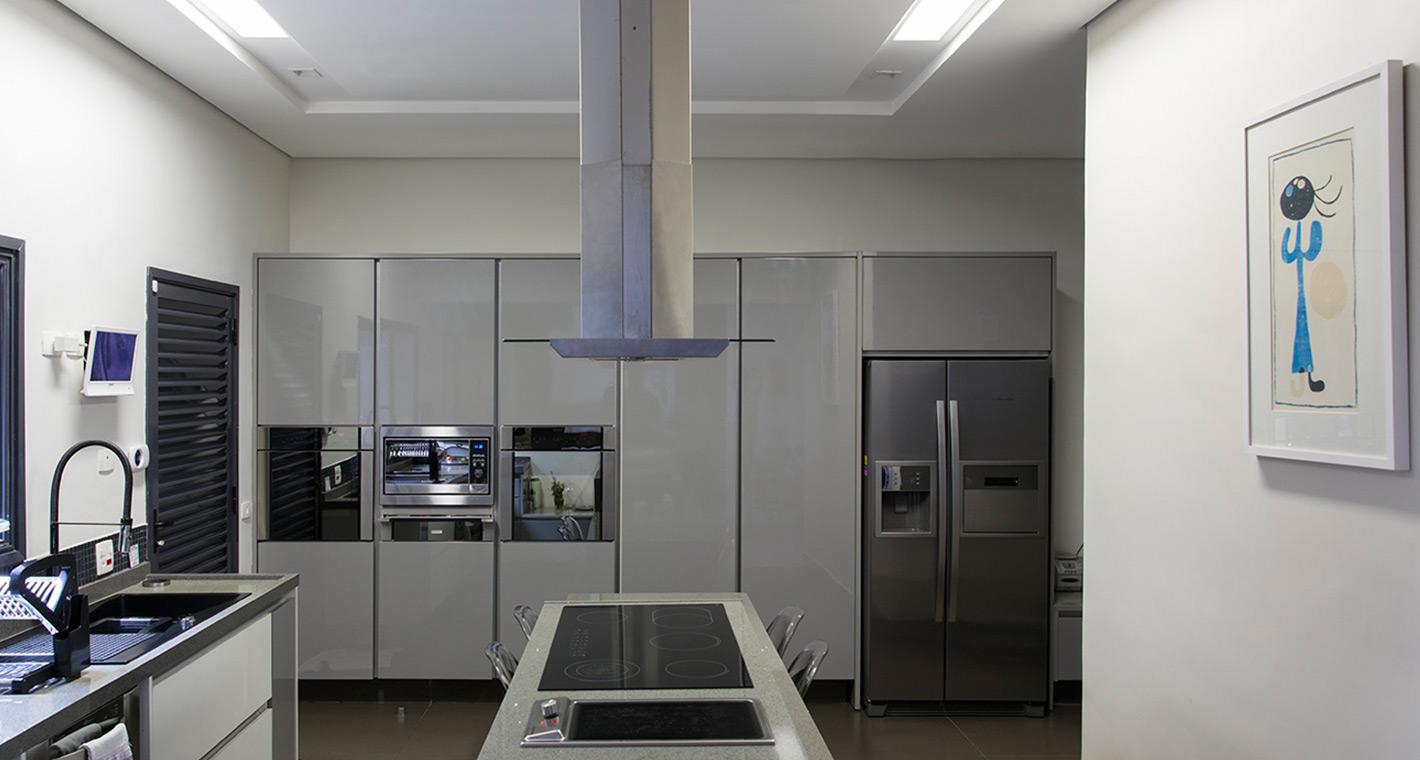 01D_residenciais_residencia_torres_12