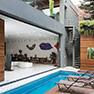 01D_residenciais_residencia_torres_miniatura