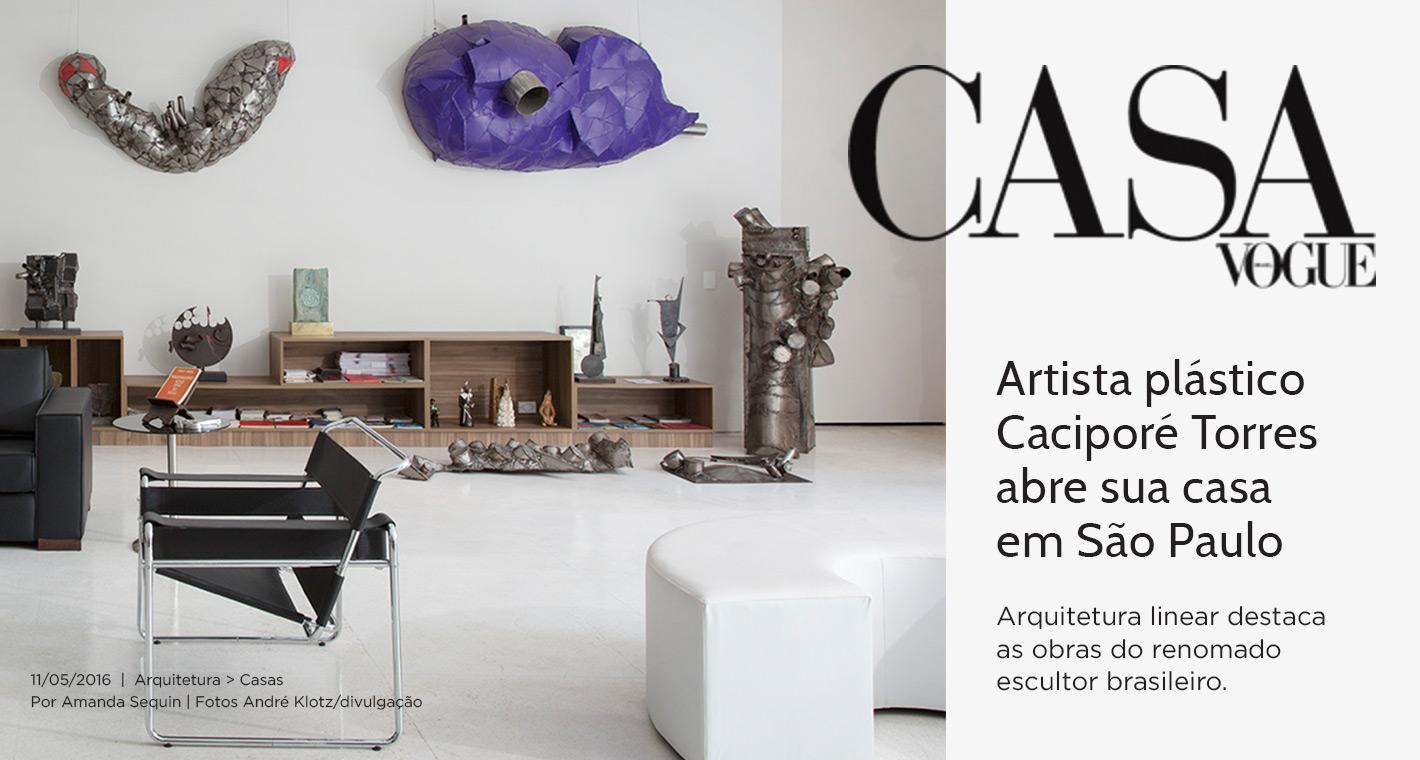 casa-vogue-cacipore-torres-studio-scatena-01