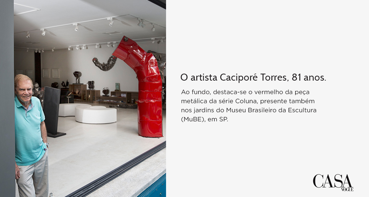 casa-vogue-cacipore-torres-studio-scatena-02