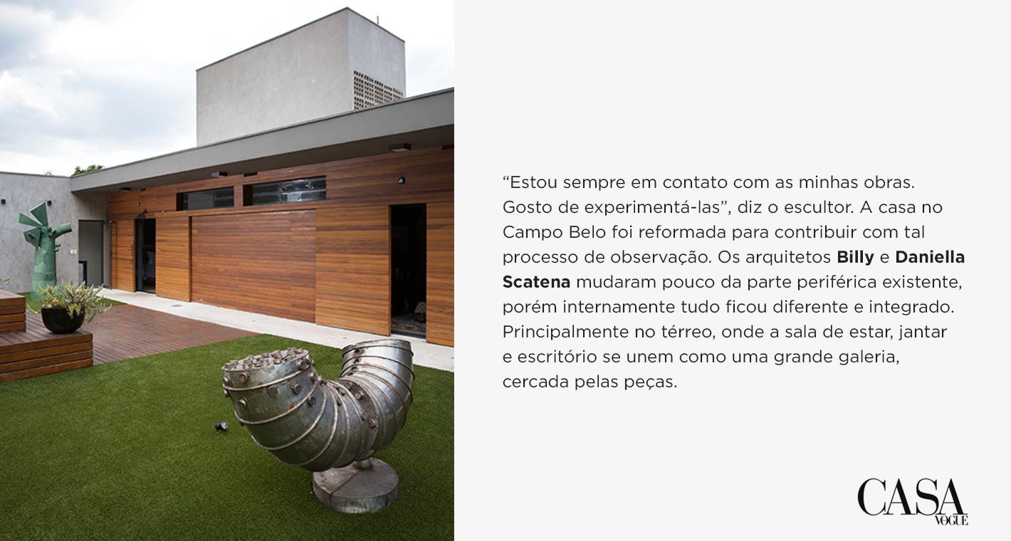 casa-vogue-cacipore-torres-studio-scatena-04