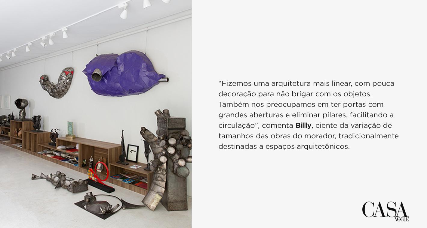 casa-vogue-cacipore-torres-studio-scatena-06