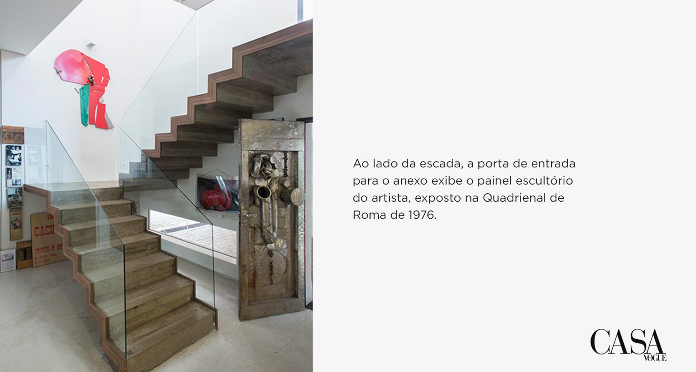 casa-vogue-cacipore-torres-studio-scatena-10