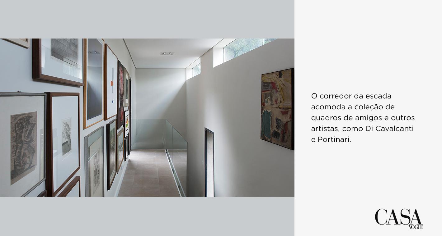 casa-vogue-cacipore-torres-studio-scatena-11