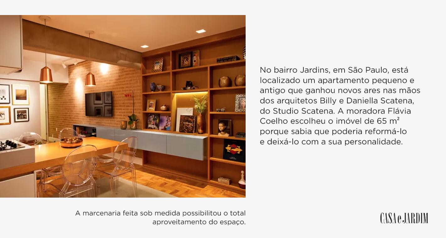 B-midia-studio-scatena-revista-casa-e-jardim-agosto-2016