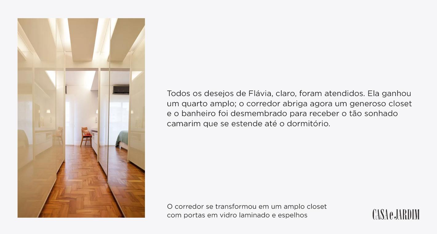 E-midia-studio-scatena-revista-casa-e-jardim-agosto-2016