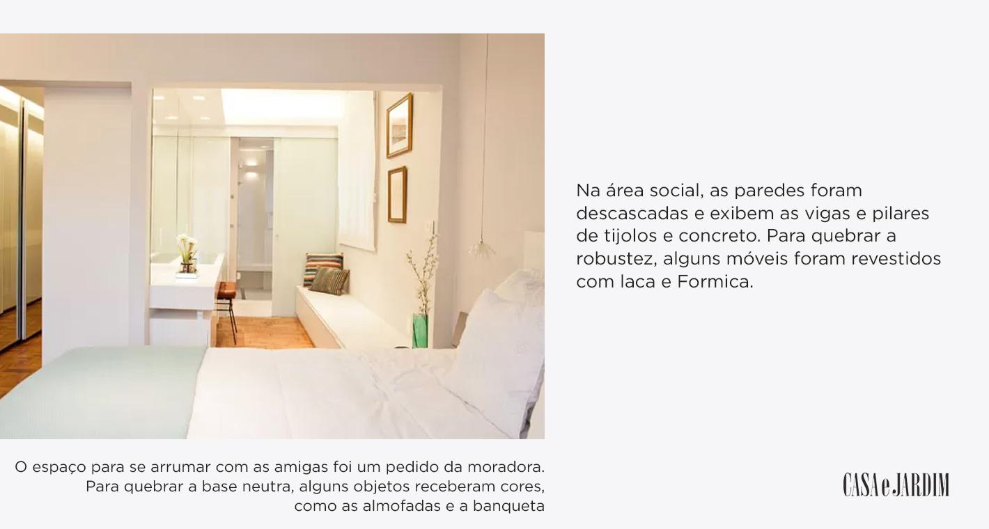 F-midia-studio-scatena-revista-casa-e-jardim-agosto-2016