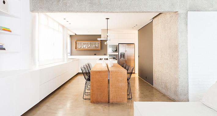 06_interiores_apto-fd_03
