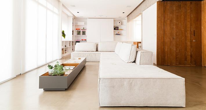 06_interiores_apto_fd_01