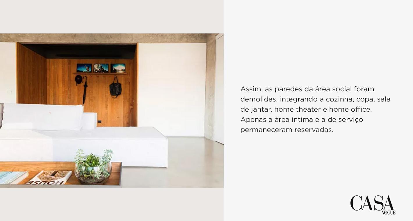 casa-vogue-integracao-dos-ambientes-para-reunir-a-familia-studio-scatena-03