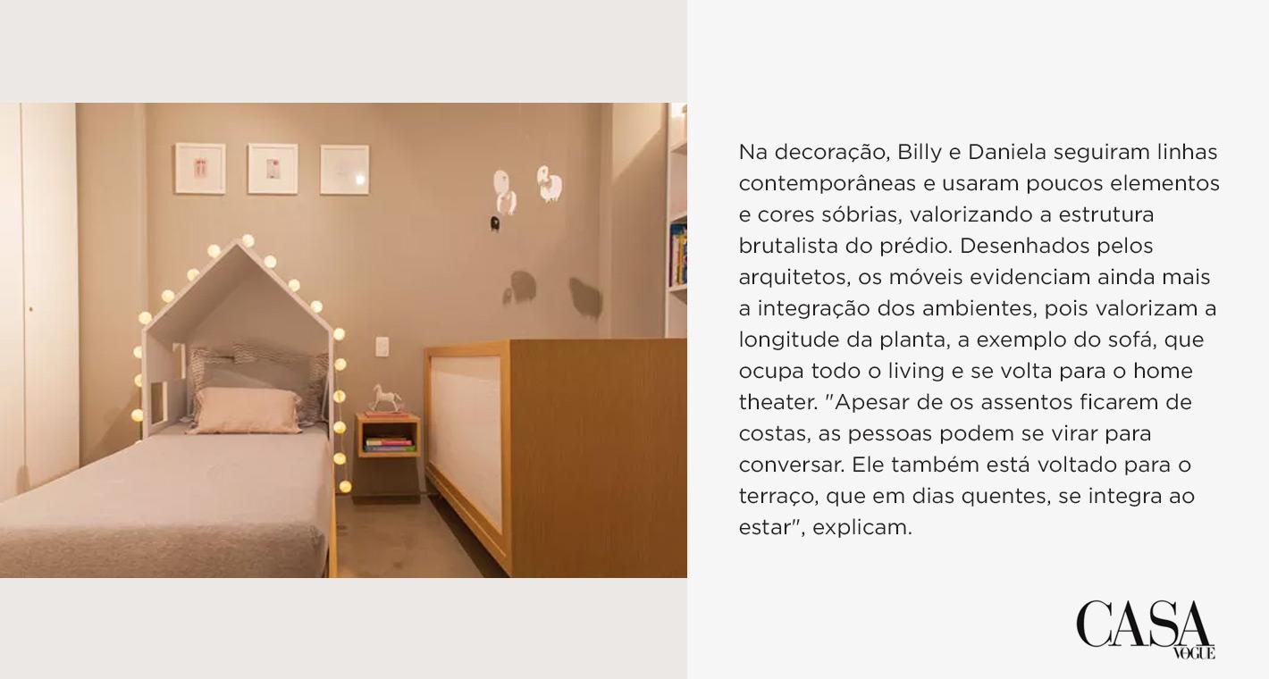 casa-vogue-integracao-dos-ambientes-para-reunir-a-familia-studio-scatena-04