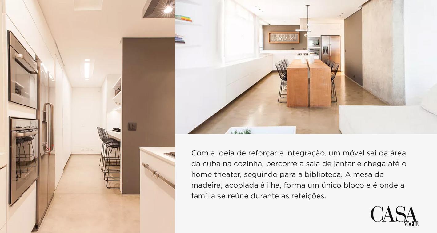 casa-vogue-integracao-dos-ambientes-para-reunir-a-familia-studio-scatena-05