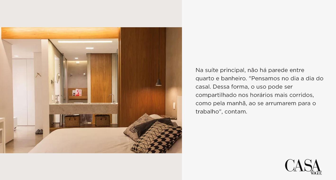 casa-vogue-integracao-dos-ambientes-para-reunir-a-familia-studio-scatena-06
