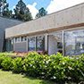 05A_residenciais_residencia_gastaldelli_miniatura