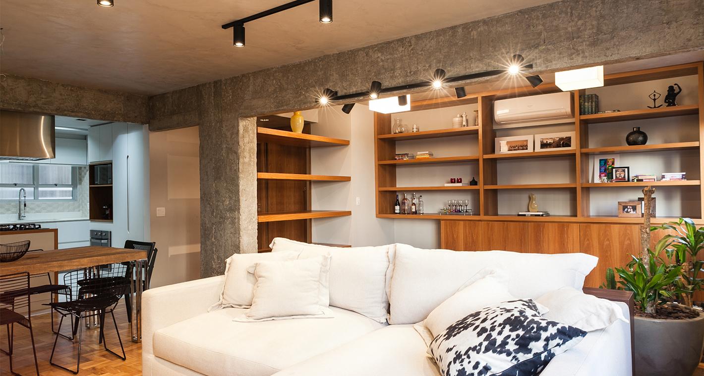 studio-scatena-apartamento-jacutinga-01