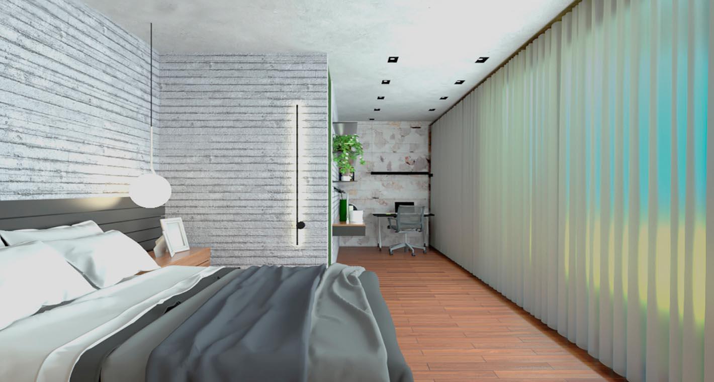 studio_scatena_billy_scatena_residenciais_residencia_taguaiba-02