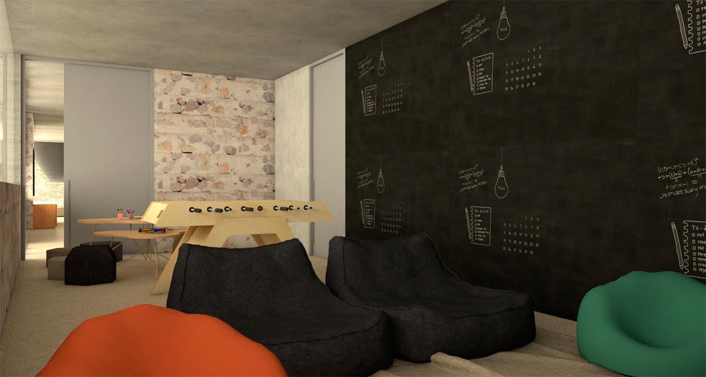 studio_scatena_billy_scatena_residenciais_residencia_taguaiba-03