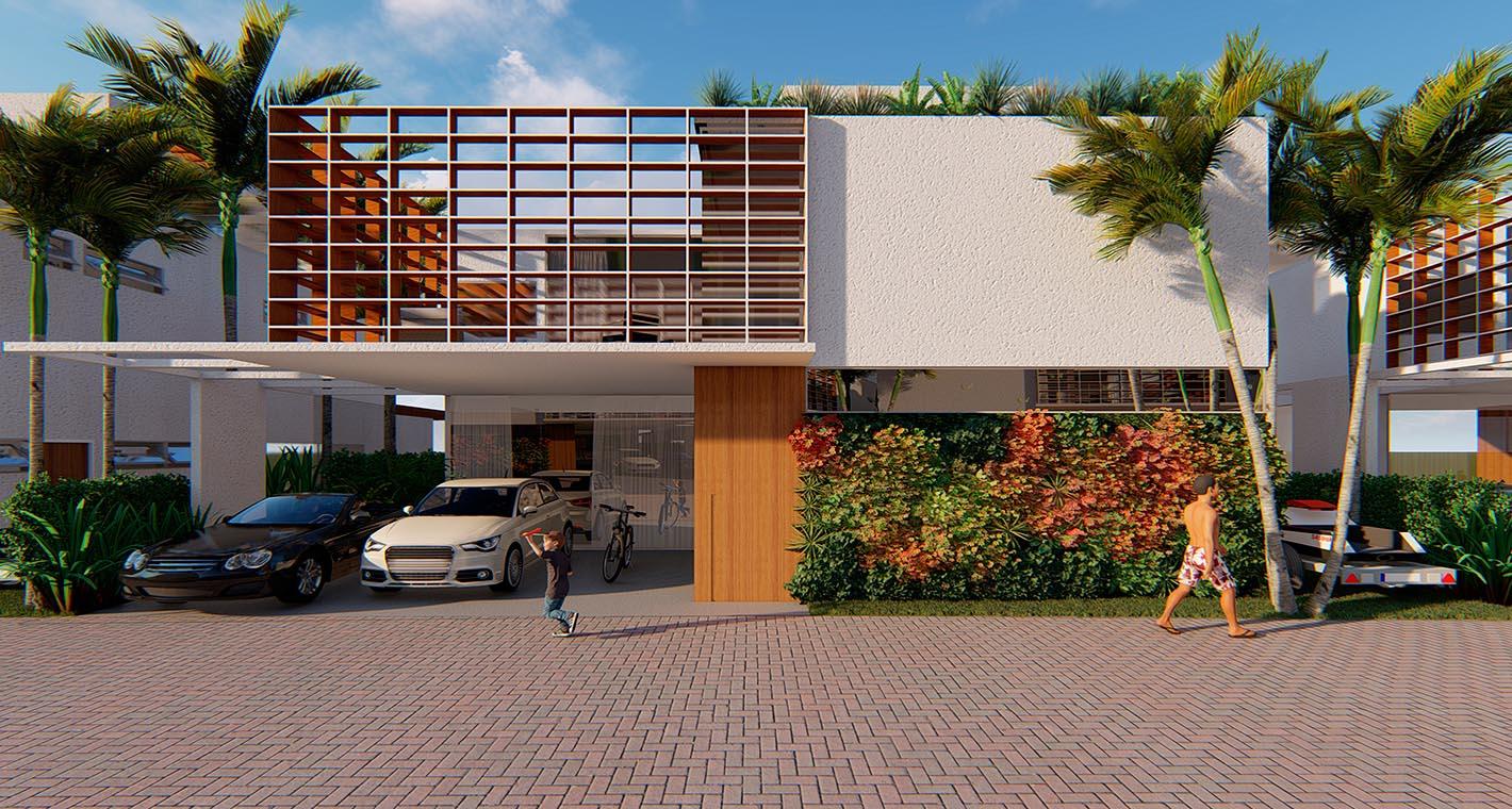 studio_scatena_billy_scatena_residenciais_residencia_vcv_02