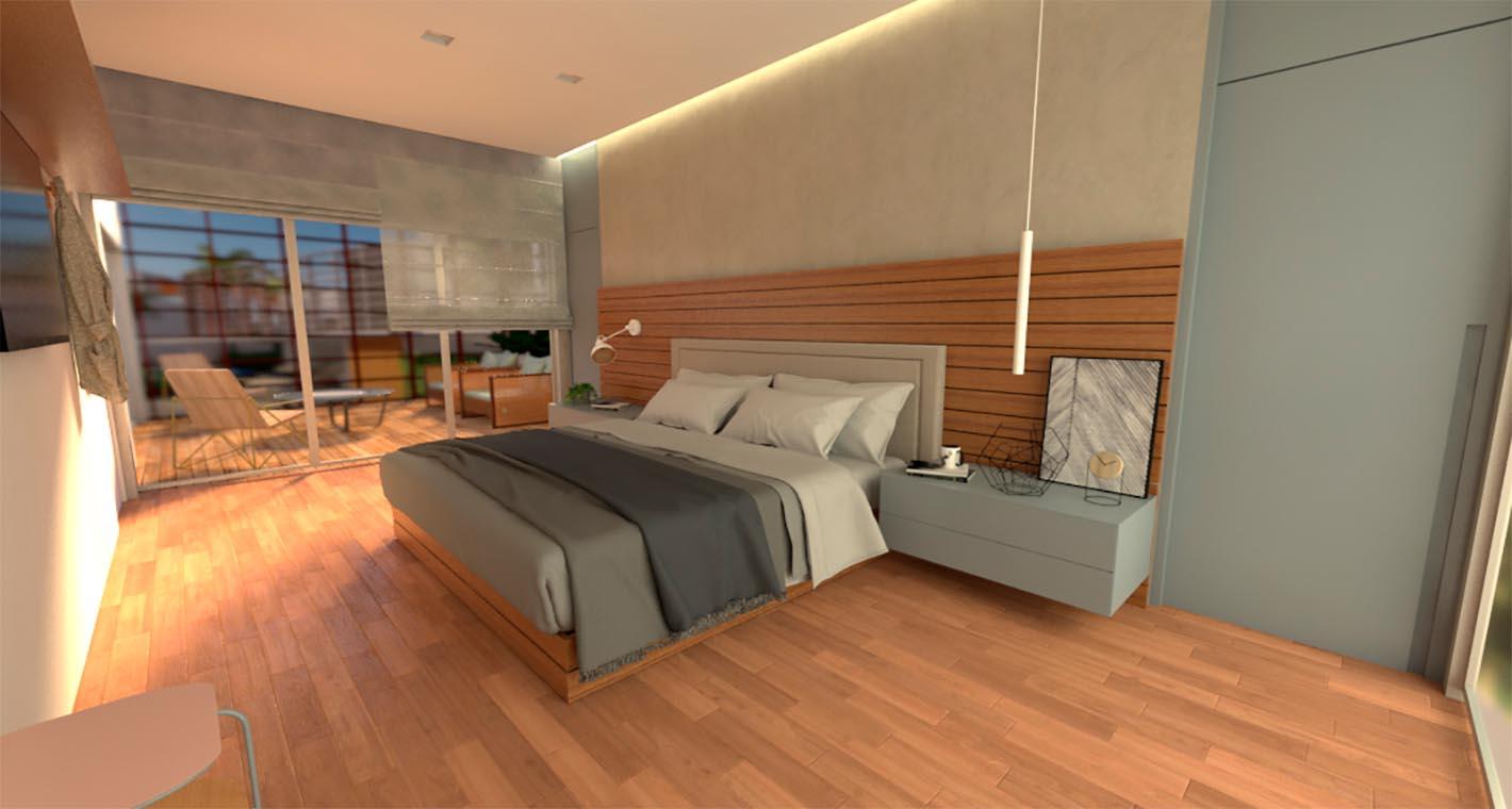 studio_scatena_billy_scatena_residenciais_residencia_vcv_06
