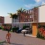 studio_scatena_billy_scatena_residenciais_residencia_vcv_miniatura
