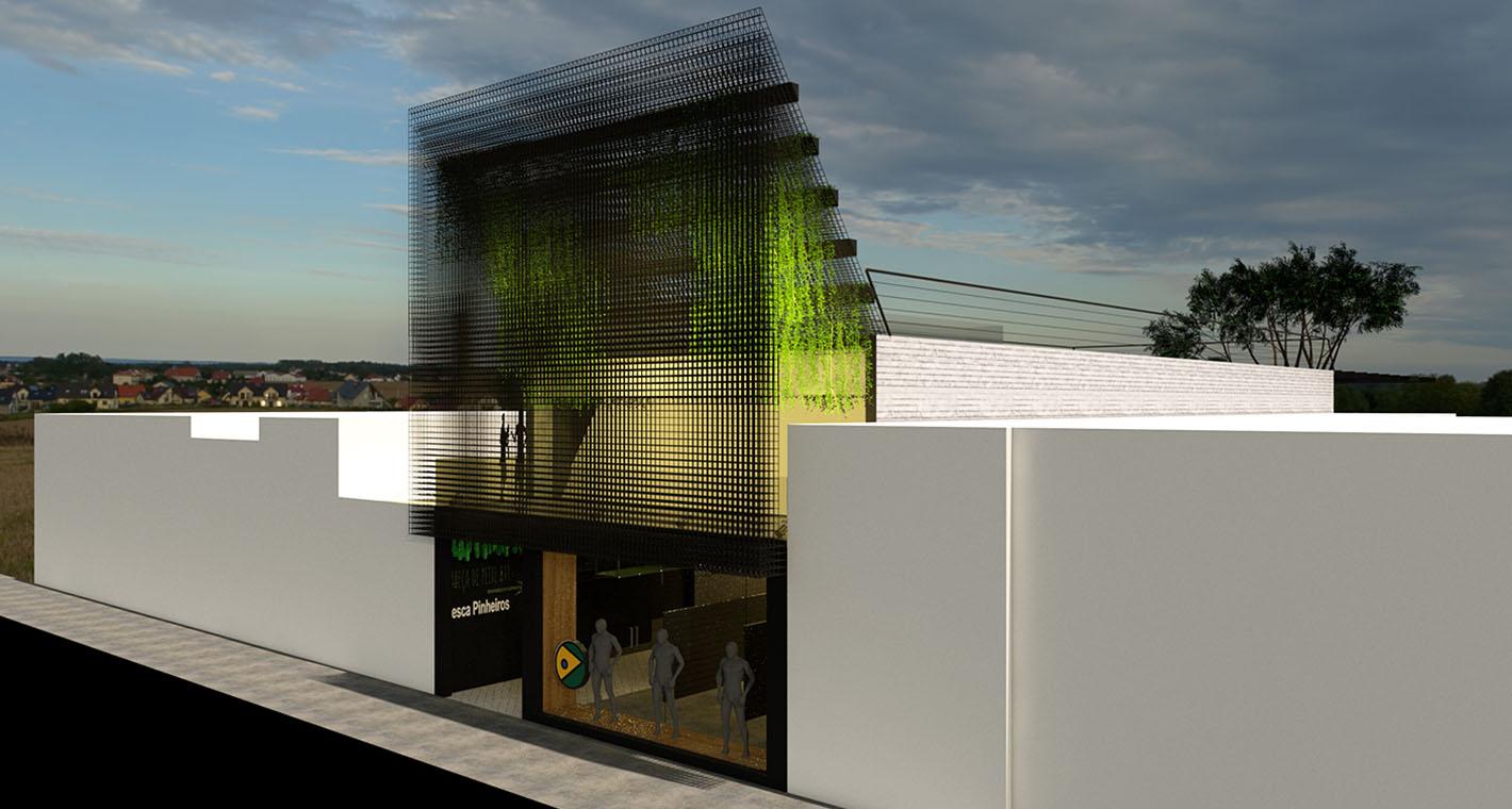 studio_scatena_billy_scatena_projetos-comerciais-conjunto-comercial-psp-01