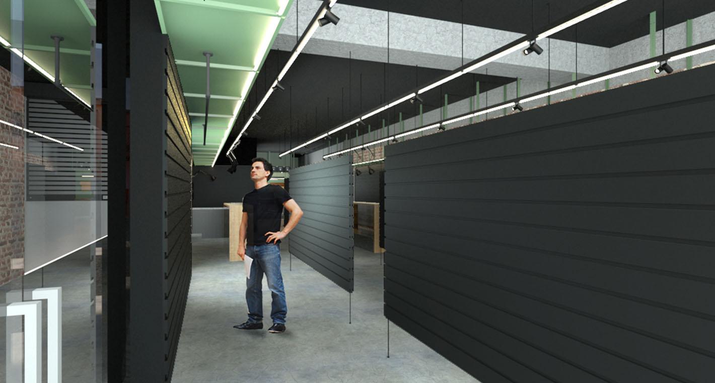 studio_scatena_billy_scatena_projetos-comerciais-conjunto-comercial-psp-03