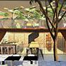 studio_scatena_billy_scatena_projetos-comerciais-restobar-pp-miniatura